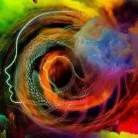 به دنیای روانشناسی رنگ ها خوش آمدید