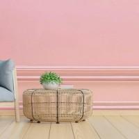 رنگ اکریلیک برای نقاشی ساختمان بهتر است یا رنگ روغن؟